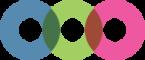 OndernemersAkkoord Logo